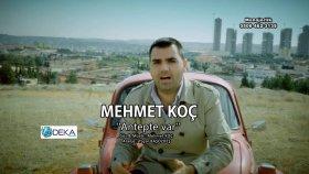 Mehmet Koç - ANTEPTE VAR