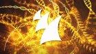 Sıck Indıvıduals X Holl & Rush - Helıx (Extended Mix) - Yabancı Müzik