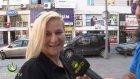 Sokagın Hicri Yılbası İle Imtihanı - Ahsen Tv