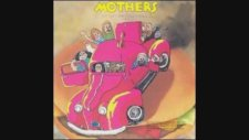The Mothers of Invention - Billy The Mountain