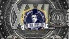 TrollPhace - The Melt - Yabancı Müzik