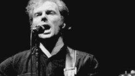 Van Morrison - Tupelo Honey