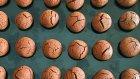 Yoğun Çikolatalı Çatlak Kurabiye / Ayşenur Altan Yemek Tarifleri