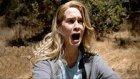 American Horror Story 6. Sezon 4. Bölüm Fragmanı