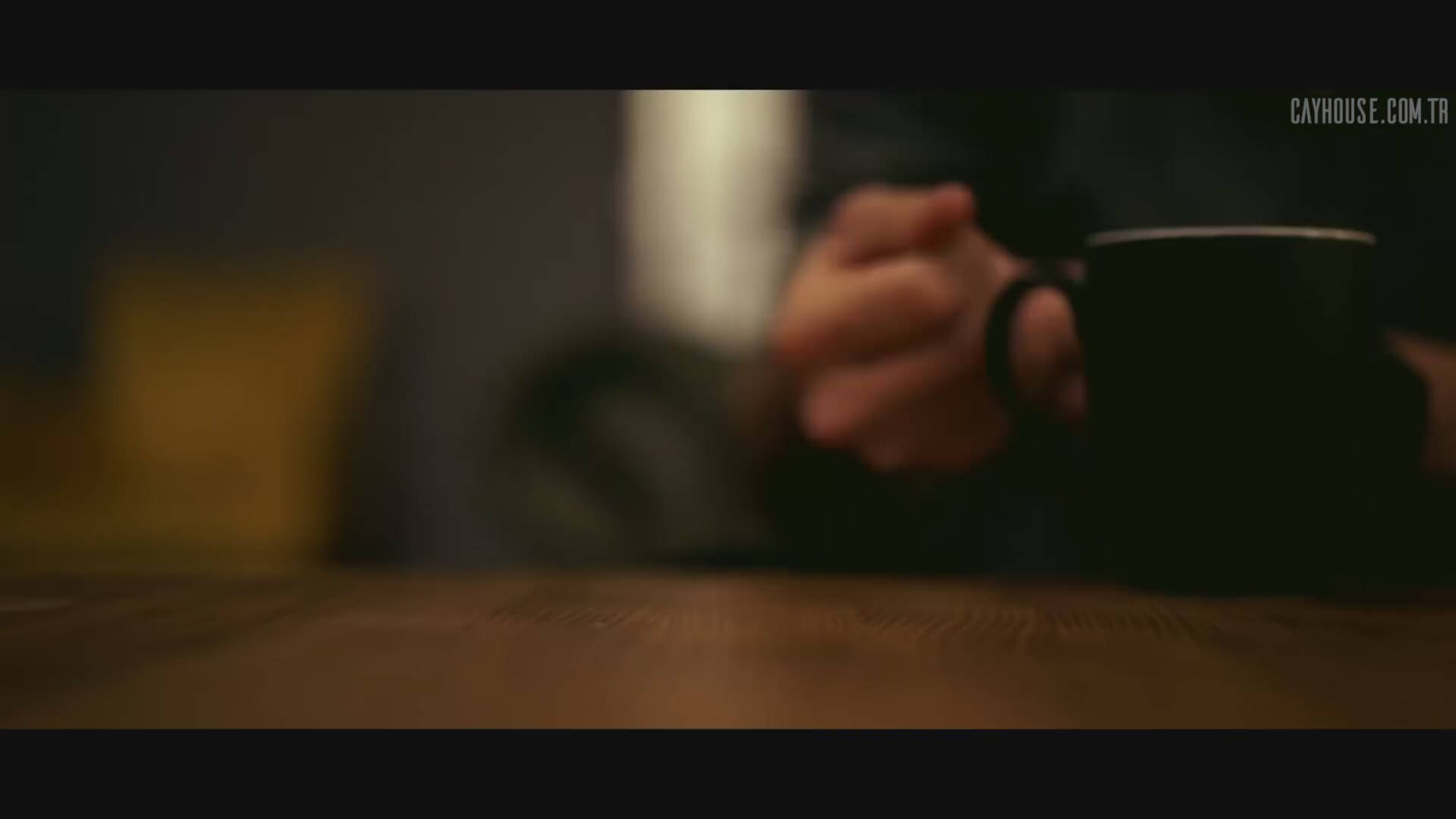 Jenna Askovitz: biyografi. Jenna Askovic: Koro müzik serisi 27