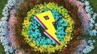 Galantis - No Money (Dazıe X Lokı Remix) - Yabancı Müzik