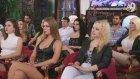 Sohbetler (27 Eylül 2016; 17:00) A9 Tv