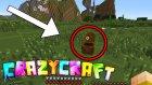 50 Tane Pandora Kutusu Açılımı! (Minecraft : Crazy Craft 3.0 #10)