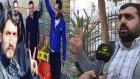 Anıtkabir'deki Cocuk Parkını Soken CHP'lilere Anlamlı Gonderme
