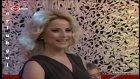 Ayşen Birgör&nusret Yılmaz - Endülüs'te Raks - Fasıl Şarkıları