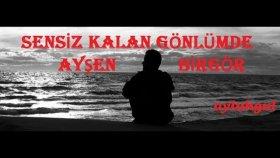 Ayşen Birgör - Sensiz Kalan Gönlümde - Fasıl Şarkıları
