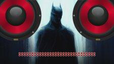 Bass Boosted Musıc Mıx -> Best Of Edm (Vol.2) !!