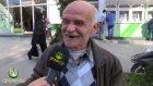 Cok Calısmaktan Kafayı Sıyıran Adam | Ahsne Tv