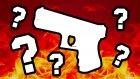 Csgo'nun En Pahalı Glock Skınını Aldık