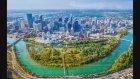Dünyanın Yaşanabilir En İyi 10 Şehri