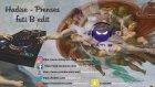 Hadise - Prenses (fati B edit)