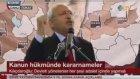 Kemal Kılıçdaroğlu: FETÖ'yle Kol Kola Değil Miydiniz?