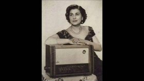 Perihan Altındağ Sözeri - Öyle Çektim Ki Cefâ Dilde Safâ Niyetin - Fasıl Şarkıları