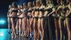 Rusya'nın En Güzel Kızı: Kristina Adamson