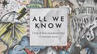 The Chainsmokers ft. Phoebe Ryan - All We Know