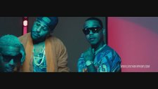 Verse Simmonds Feat. Kid Ink - Property