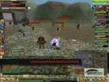 Knight Online , Ko