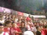 Redsoldiers  Antalyaspor-Ankargücü Maçı