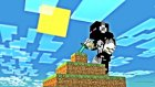 Abonem Bana Rekt Çekti | Minecraft Egg Wars - Oyun Portal