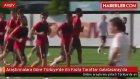 Araştırmalara Göre Türkiye'de En Fazla Taraftar Galatasaray'da