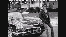 Bruce Springsteen - Baby I (2016)