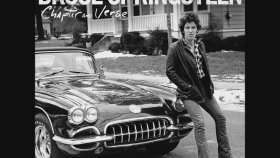 Bruce Springsteen - Henry Boy (2016)