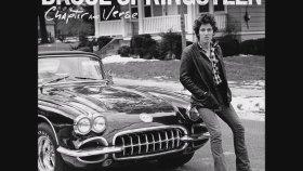 Bruce Springsteen - He's Guilty