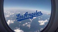 BUGRAAK LOS ANGELES'DA NELER YAPIYOR? (TANITIM)