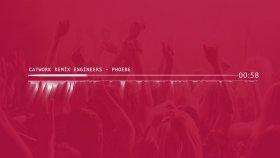 Catwork Remix Engineers - Phoebe (Remix - 2016)