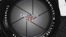 David Guetta, Cedric Gervais & Chris Willis - Would I Lie To You