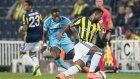 Fenerbahçe 1-0 Feyenoord - Maç Özeti İzle (29 Eylül 2016)