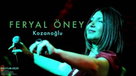 Feryal Öney - Kozanoğlu