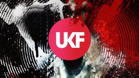 Habstrakt & Badjokes - Moving Up - Remix