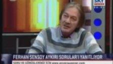 Haldun Taner'den Yazarlık Dersi