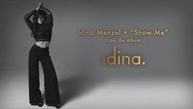 Idina Menzel - Show Me (2016)