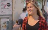Kerimcan Durmaz Hakkında Ne Düşünüyorsunuz  Sokak Röportajı