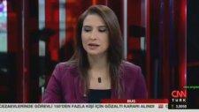 Kılıçdaroğlu'ndan Erdoğan'a Lozan Cevabı
