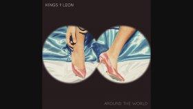 Kings Of Leon - Around The World