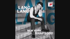 Lang Lang - Empire State Of Mind