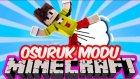 Osuruk Modu! (Sıçarak Bitkileri Büyütmek) - Minecraft Mod Tanıtımı