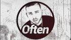 Yoi Carrera - Often (Spanish) [Official Audio]