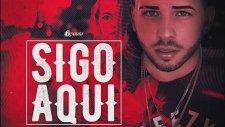 Yoi Carrera - Sigo Aqui [Official Audio]