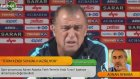 Adnan Aybaba: 'Fatih Terim kendi sonunu hazırlıyor'