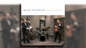 Brian Bromberg - Naw'lins!