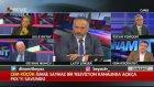 Cem Küçük: CHP'liler Yargılanmalıdır (Dinamit 30 Eylül Cuma)
